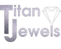Titan Jewels