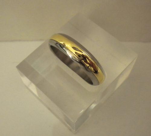 Fede Fedoro Maxy Titan Jewels